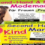 Event Forum Castrop - Event -Frauen-und Kinderkram