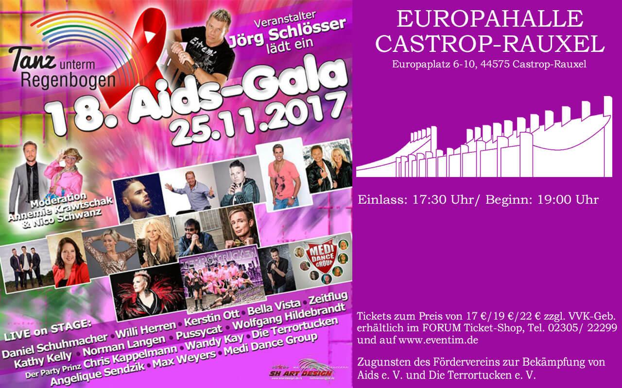 eventforum-castrop_event_aids_gala_2017