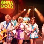 eventforum-castrop_event_ABBA Gold_2018