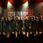 Event Forum Castrop - Konzert